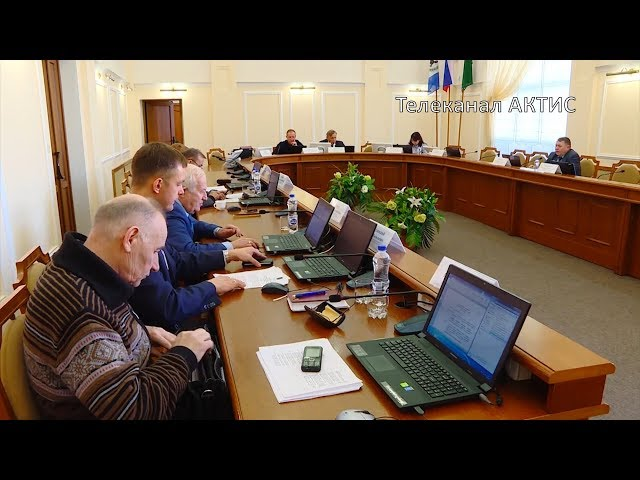 На 130 миллионов рублей больше