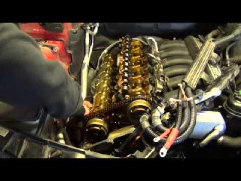 VALVE | Car Fix DIY Videos