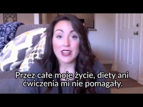 Lida Slimming Odessa