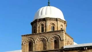 تحميل اغاني انزاد النبي وفرحنا بيه صلّى الله عليه / ترانيم الزيتونة التونسية MP3