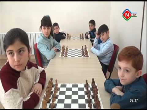 Video Qalereya 3