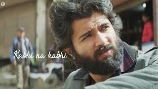 #Opcreativity Har Kasam Tod Di Aaj Tumne Whatsapp Status