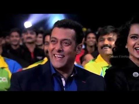 Kapil Sharma COMEDY in 2018 award show