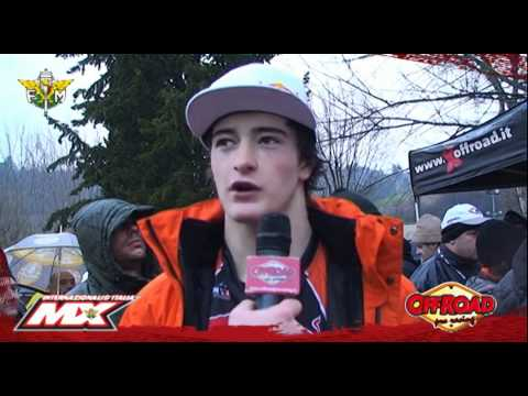 Preview video J. Herlings