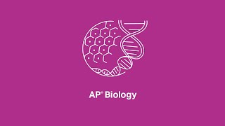 AP Biology: Proteins And Nucleic Acids