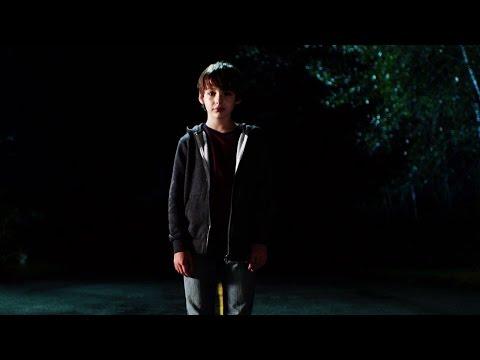 Video trailer för The Returned Trailer #2