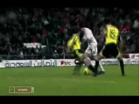 Cristiano Ronaldo...Get xXx... XxXCR7 F9TXxX