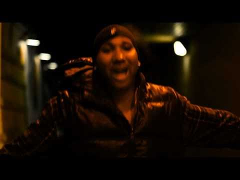 SUPER EXCLUSIVE!! KG ''STAY TUNED'' OFFICIAL VIDEO (The Real KG)