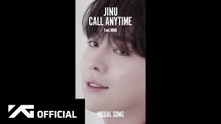 [VISUAL SONG] JINU   '또또또'