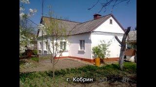 Поёт Украинская Брестская область