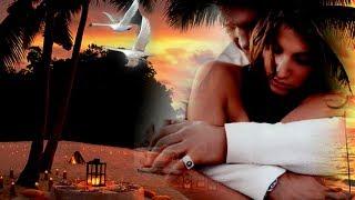 👍 Я Построю Рай  💑  Очень Красивая и Трогательная Песня о Любви, Слушайте ВСЕ!!!