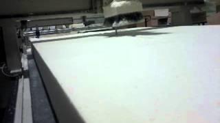 https://www.youtube.com/watch?v=te-13kv4NE0 CNC ROUTER