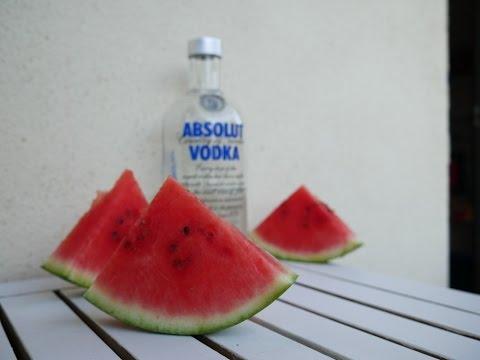 Gomeopatitscheskije die Medikamente beim Alkoholismus