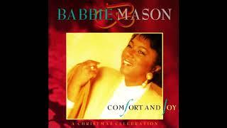 Babbie Mason - Mary Had A Little Lamb
