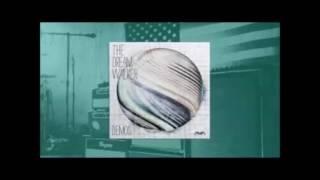 Angels And Airwaves - Bullets In The Wind Chorus #1 Demo (The Dream Walker Demos)