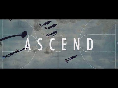 dji-–-inspire-2-–-ascend