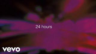 Georgia - 24 Hours (Danny L Harle Remix) (Official Audio)