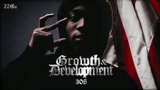 22Gz - 308 [Official Audio]