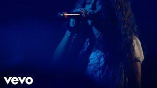 Jessie Reyez   Full Live Set From #VevoHalloween 2017