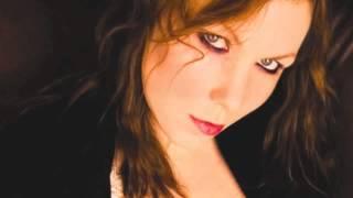 Thea Gilmore - Jazz Hands