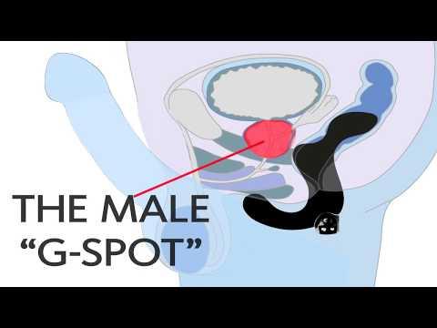 Medicamentos para el tratamiento del cáncer en la próstata