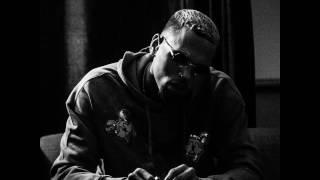 Chris Brown - Sex You Up (Official Lyrics)