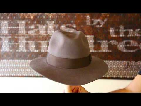Akubra Adventurer Hat Review – Hats by the Hundred