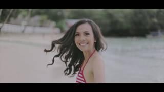 Madelle Estaya Miss Earth Nueva Valencia 2017 Eco Video