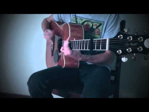 """Sam Fisher - """"Hello, My Name Is"""" (Acoustic)"""