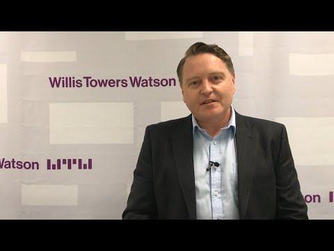 mp4 Insurance Broker Willis, download Insurance Broker Willis video klip Insurance Broker Willis