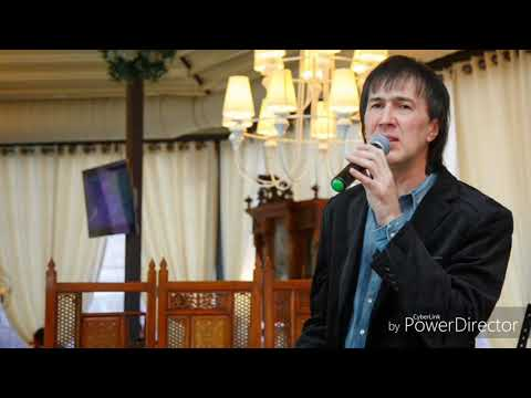 RUSLAN SHARIPOV PANOH MP3 СКАЧАТЬ БЕСПЛАТНО