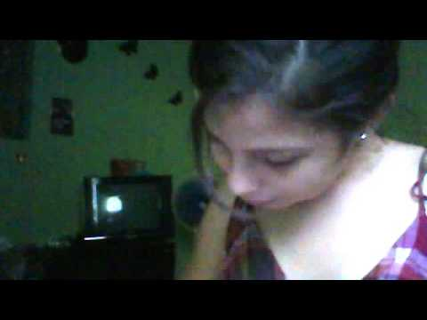 Copia de Webcam video from July 26, 2015 04:04 PM (UTC)