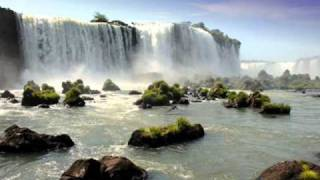 Pritichya Chandrati !!! Marathi Song. - YouTube