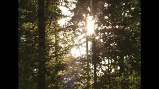 Video tcheichan v duu - El (neoficiální videoklip)
