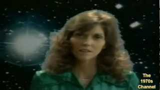 the carpenters calling occupants of interplanetary craft Music