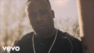 Yo Gotti- Cold Blood Official Instrumental W/Hook