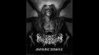 Requiem of Sorrow 1.- Darkside (Demo 1)