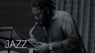 The deadline to apply for Junior Jazz Academy is 1st April with