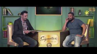 Signature Startup Masterclass  Episode 2  Anurag Kashyap
