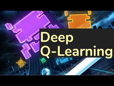 Human-level control through deep reinforcement learning
