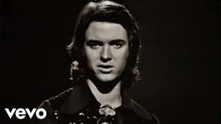 Camilo Sesto - Amor... Amar (Video TVE/Playback)