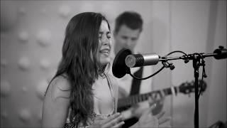 Don't You Remember - Adele (Debora van Zandwijk acoustic cover)