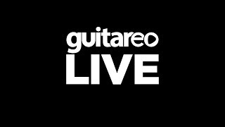 Nate Savage & Andrew Clarke: Question & Answer (10/23/2018) | Guitareo Live | Full Guitar Lesson