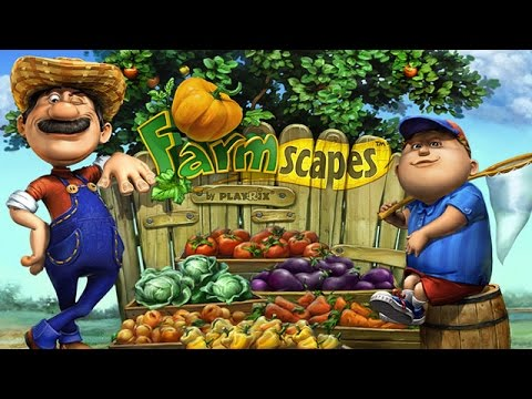 farmscapes free download full version