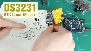 Arduino LED eBay