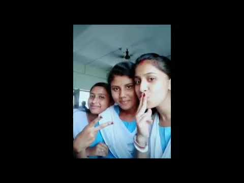 Indian school mms video - YouTube