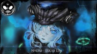 [Freeform Hardcore] Nycto -  Lucid Lies