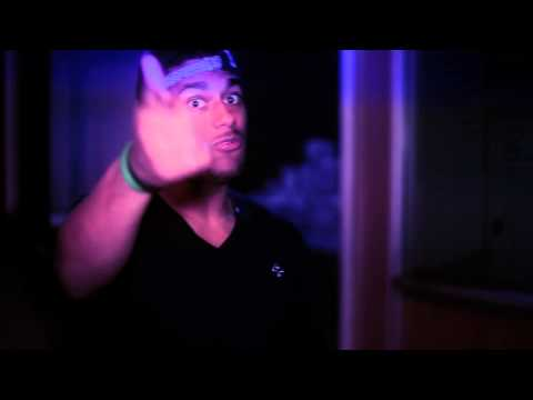 """Take It Back"" - Jason X TDK a.k.a X-Rated & WeS The IronMan (OFFICIAL Music Video)"