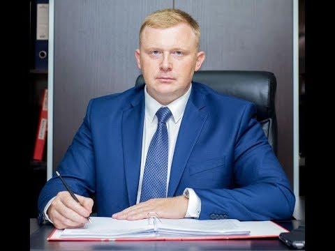 Ищенко пресс-конференция. Прямая трансляция  от Волхонский ЛАЙВ