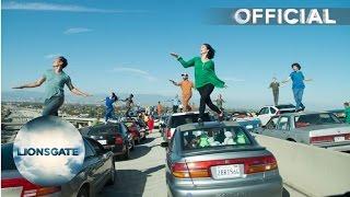 <b>La La Land</b>  Behind The Scenes Traffic  In Cinemas Now